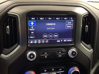 2019 GMC Sierra 1500 Crew Cab 4x4, Pickup #W6296 - photo 20