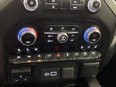 2019 GMC Sierra 1500 Crew Cab 4x4, Pickup #W6296 - photo 24