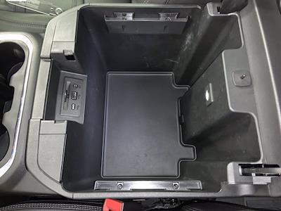 2019 GMC Sierra 1500 Crew Cab 4x4, Pickup #W6296 - photo 29