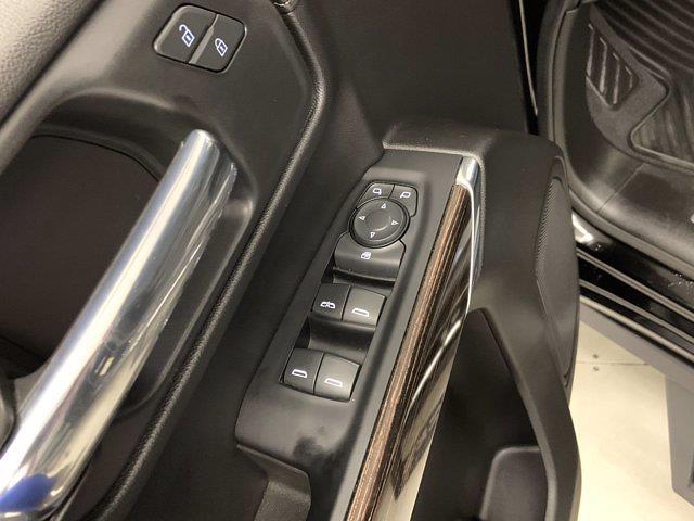 2020 GMC Sierra 1500 Crew Cab 4x4, Pickup #W6308 - photo 9