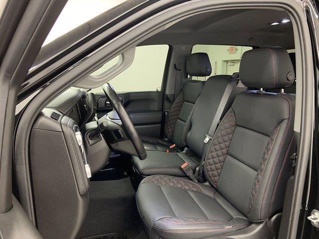 2020 GMC Sierra 1500 Crew Cab 4x4, Pickup #W6308 - photo 10
