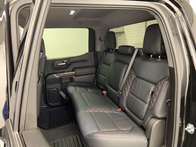 2020 GMC Sierra 1500 Crew Cab 4x4, Pickup #W6308 - photo 12