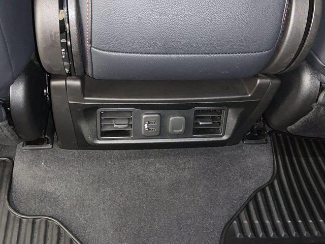 2020 GMC Sierra 1500 Crew Cab 4x4, Pickup #W6308 - photo 13