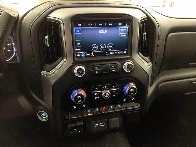 2020 GMC Sierra 1500 Crew Cab 4x4, Pickup #W6308 - photo 18