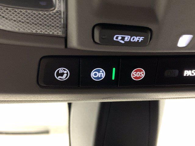 2020 GMC Sierra 1500 Crew Cab 4x4, Pickup #W6308 - photo 26