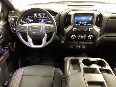 2020 GMC Sierra 1500 Crew Cab 4x4, Pickup #W6308 - photo 14