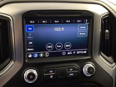 2020 GMC Sierra 1500 Crew Cab 4x4, Pickup #W6308 - photo 19