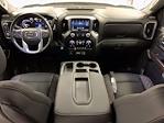 2020 GMC Sierra 1500 Crew Cab 4x4, Pickup #W6308 - photo 6