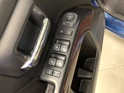 2017 GMC Sierra 1500 Double Cab 4x4, Pickup #W6335 - photo 9