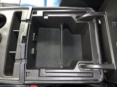 2017 GMC Sierra 1500 Double Cab 4x4, Pickup #W6335 - photo 25