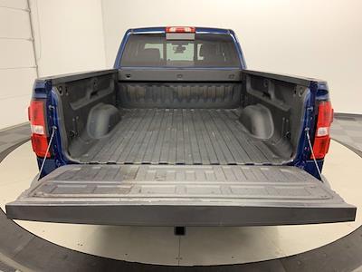 2017 GMC Sierra 1500 Double Cab 4x4, Pickup #W6335 - photo 30