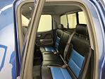 2017 GMC Sierra 1500 Double Cab 4x4, Pickup #W6335 - photo 12