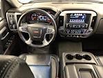 2017 GMC Sierra 1500 Double Cab 4x4, Pickup #W6335 - photo 14