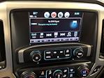 2017 GMC Sierra 1500 Double Cab 4x4, Pickup #W6335 - photo 19