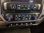 2017 GMC Sierra 1500 Double Cab 4x4, Pickup #W6335 - photo 21