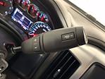2017 GMC Sierra 1500 Double Cab 4x4, Pickup #W6335 - photo 24