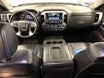 2017 GMC Sierra 1500 Double Cab 4x4, Pickup #W6335 - photo 5