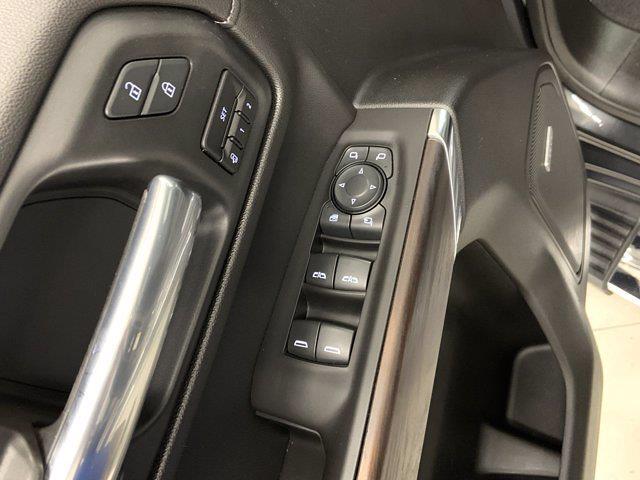 2020 GMC Sierra 1500 Crew Cab 4x4, Pickup #W6466 - photo 10