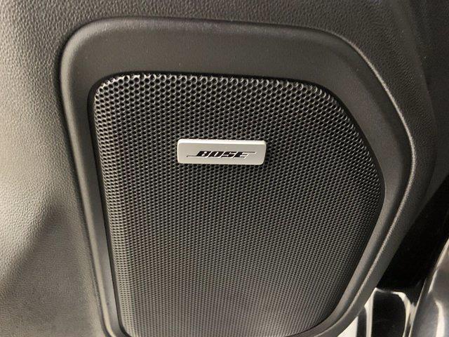 2020 GMC Sierra 1500 Crew Cab 4x4, Pickup #W6466 - photo 11