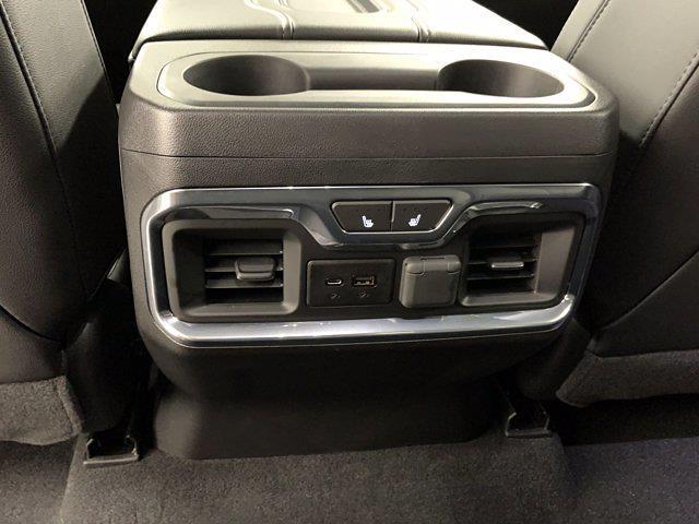 2020 GMC Sierra 1500 Crew Cab 4x4, Pickup #W6466 - photo 15