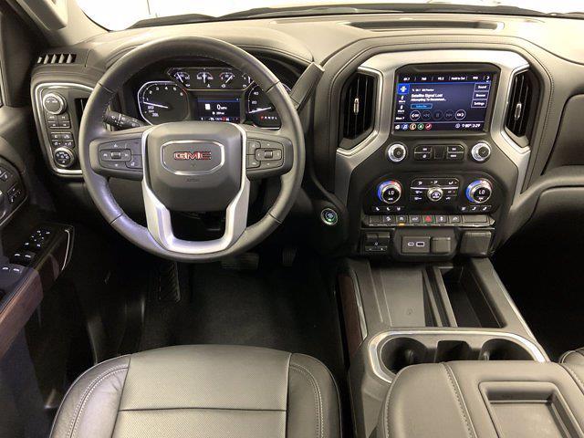 2020 GMC Sierra 1500 Crew Cab 4x4, Pickup #W6466 - photo 16