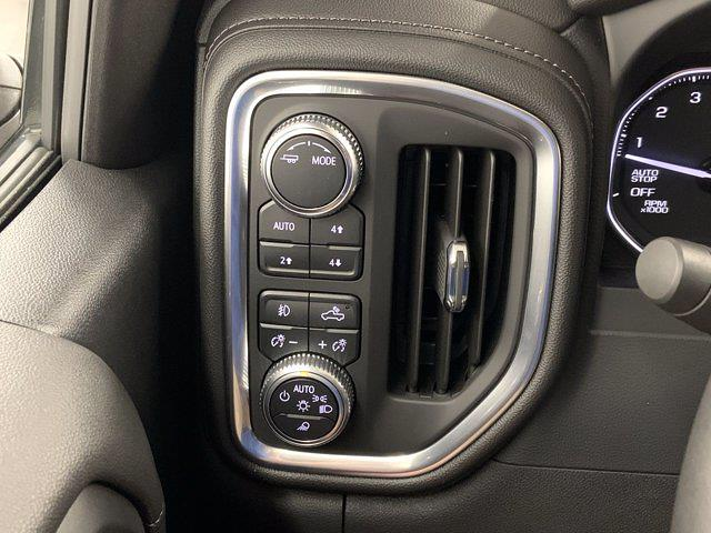 2020 GMC Sierra 1500 Crew Cab 4x4, Pickup #W6466 - photo 19
