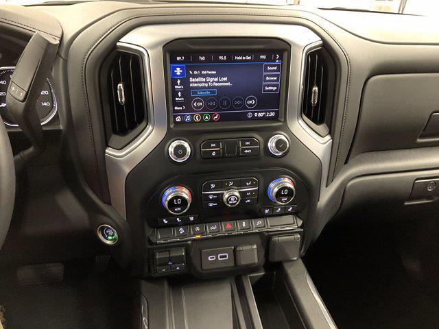2020 GMC Sierra 1500 Crew Cab 4x4, Pickup #W6466 - photo 20