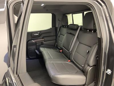2020 GMC Sierra 1500 Crew Cab 4x4, Pickup #W6466 - photo 14