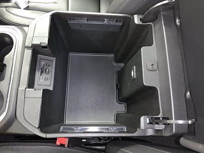 2020 GMC Sierra 1500 Crew Cab 4x4, Pickup #W6466 - photo 30