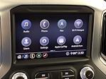 2020 GMC Sierra 1500 Crew Cab 4x4, Pickup #W6466 - photo 22