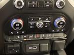 2020 GMC Sierra 1500 Crew Cab 4x4, Pickup #W6466 - photo 25