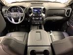 2020 GMC Sierra 1500 Crew Cab 4x4, Pickup #W6466 - photo 5