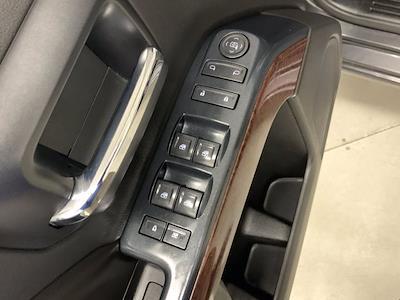 2014 GMC Sierra 1500 Double Cab 4x4, Pickup #W6626 - photo 8
