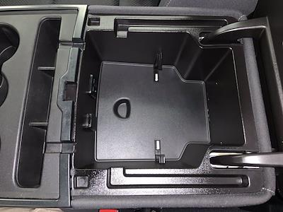 2014 GMC Sierra 1500 Double Cab 4x4, Pickup #W6626 - photo 24