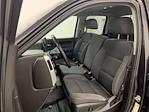 2014 GMC Sierra 1500 Double Cab 4x4, Pickup #W6626 - photo 9
