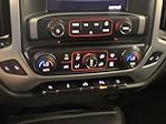 2014 GMC Sierra 1500 Double Cab 4x4, Pickup #W6626 - photo 20