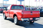 2016 F-250 Regular Cab, Pickup #16F203 - photo 1