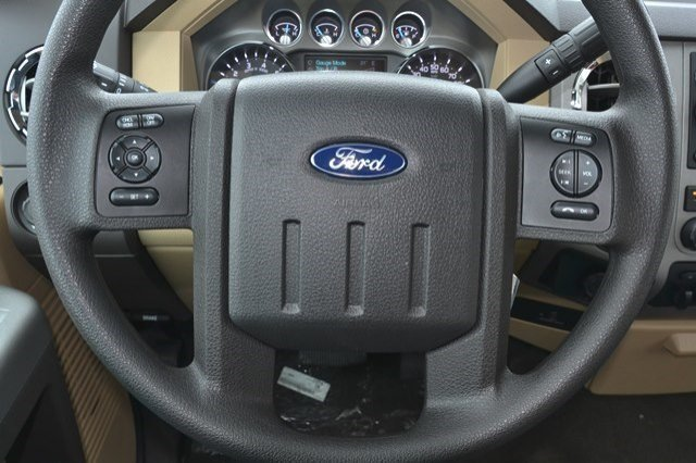 2016 F-250 Regular Cab, Pickup #16F290 - photo 15