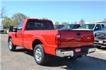 2016 F-250 Regular Cab, Pickup #16F290 - photo 1