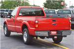 2016 F-250 Regular Cab, Pickup #16F318 - photo 1