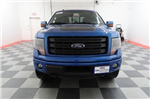2014 F-150 Super Cab 4x4 Pickup #17C794A - photo 6