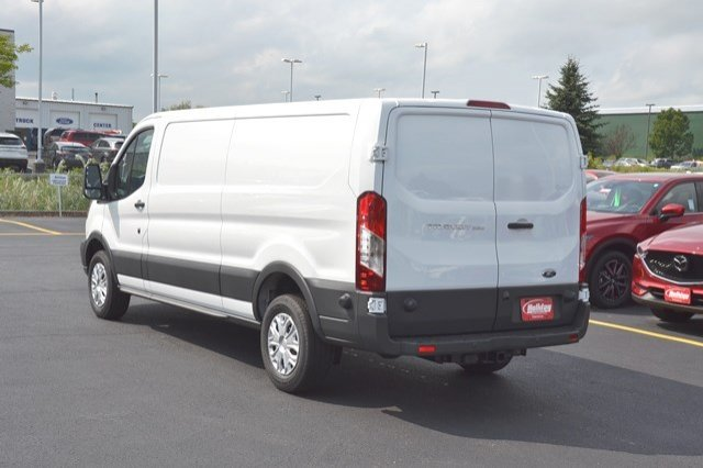2017 Transit 250 Cargo Van #17F1048 - photo 2