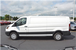 2017 Transit 250 Cargo Van #17F1048 - photo 3