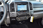 2017 F-250 Super Cab 4x4 Pickup #17F1168 - photo 21