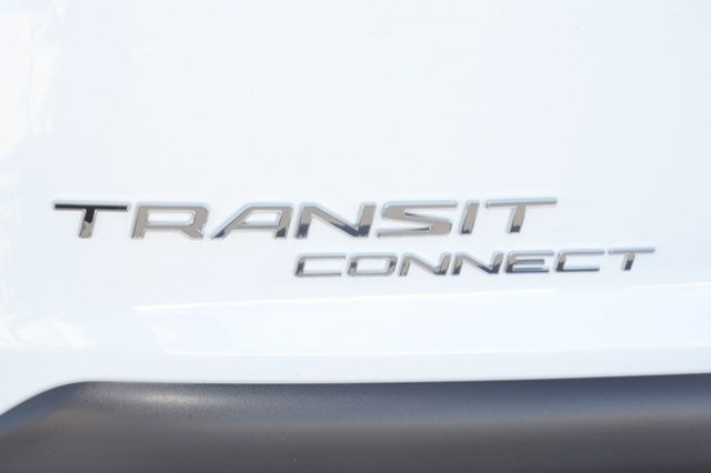 2017 Transit Connect, Cargo Van #17F214 - photo 27