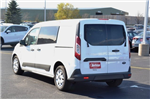 2017 Transit Connect, Cargo Van #17F215 - photo 1