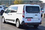 2017 Transit Connect, Cargo Van #17F216 - photo 1