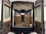 2017 Transit 350 High Roof 4x2, Passenger Wagon #17F280 - photo 2