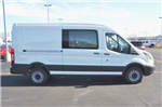 2017 Transit 250 Cargo Van #17F561 - photo 7