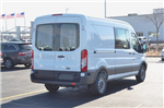 2017 Transit 250 Cargo Van #17F561 - photo 8